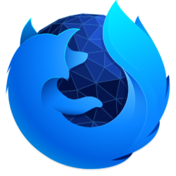 Firefox quantum developer edition the fastest firefox ever with why does this feel like a brand new browser read on reheart Gallery